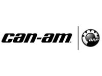 Can-Am Motorcycles