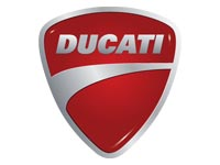 Ductai Motorcycles